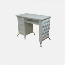 Маникюрный стол М-5