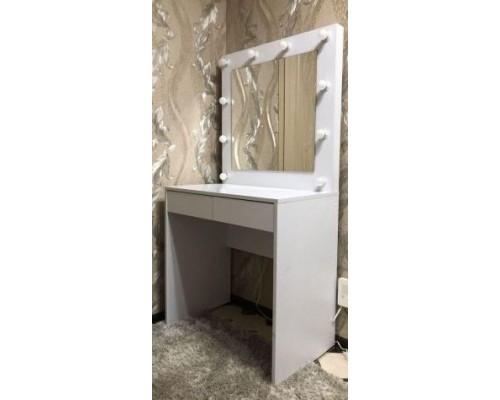 Masuta de toaleta М-03