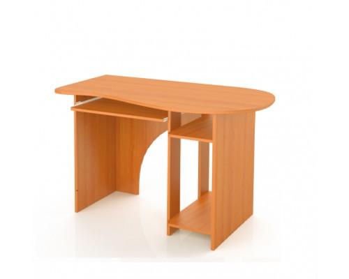 Masa pentru calculator «Martin» M-21