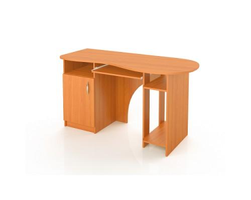 Компьютерный стол «Мартин» M-22