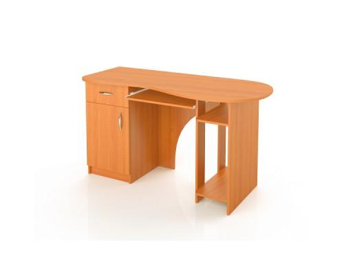 Masa pentru calculator «Martin» M-23