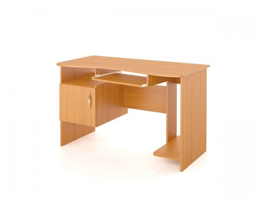 Masa pentru calculator «Martin» M-27