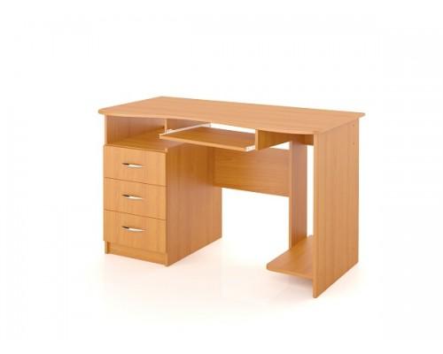Компьютерный стол «Мартин» M-28