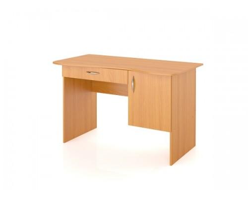 Masa pentru calculator «Martin» M-32