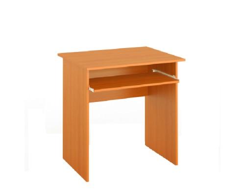 Masa pentru calculator «Lion» M-35