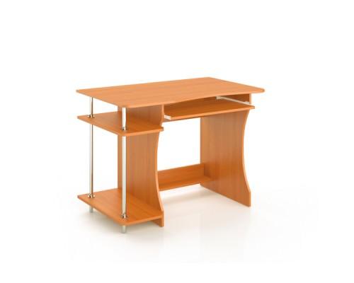 Masa pentru calculator «Vulcan» M-36