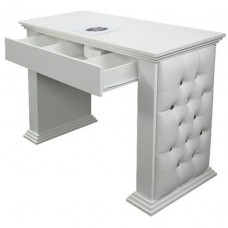 Маникюрный стол  М-3