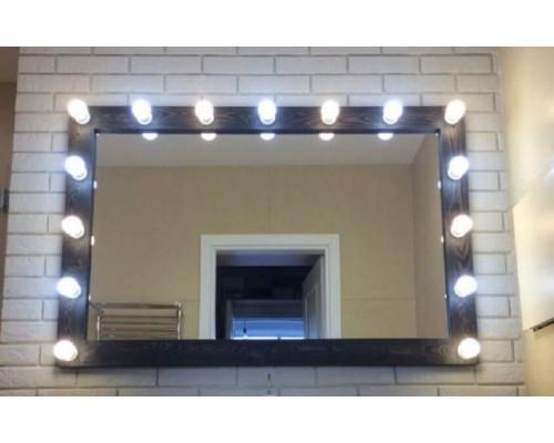 Oglinda cu iluminare M-19