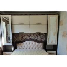 Мебель для спальни  М-7