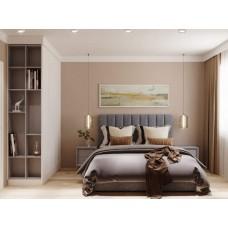 Мебель для спальни М-5