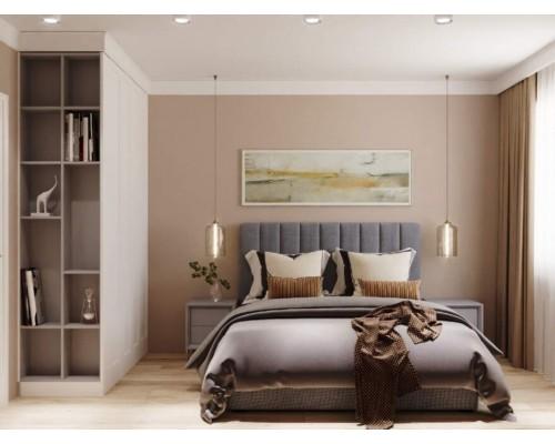 Mobila dormitor M-5