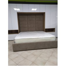 Мебель для спальни М-1