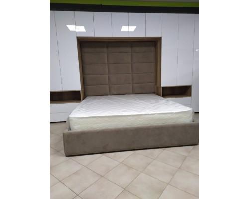 Mobila dormitor M-1