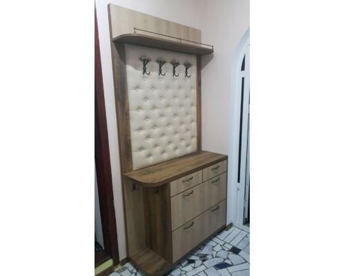 Мебель для прихожей М-1
