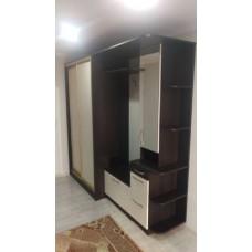 Мебель для прихожей М-34