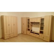 Мебель для гостиной M-23