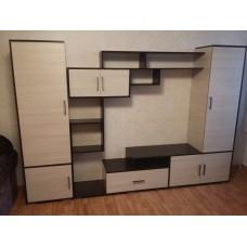 Мебель для гостиной M-24