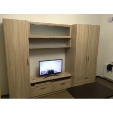 Мебель для гостиной M-25