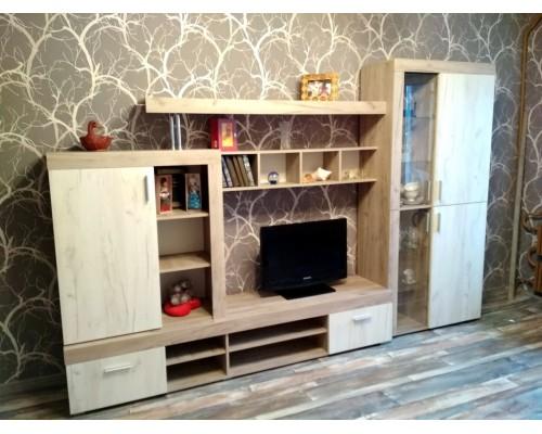 Мебель для гостиной M-26