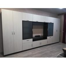 Мебель для гостиной M-27