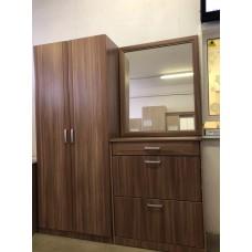 Мебель для прихожей М-37