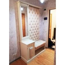 Мебель для прихожей М-40