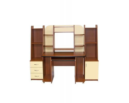 Компьютерный стол «Атлетико» M-17