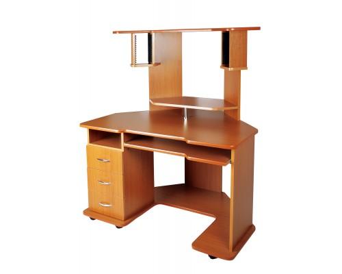 Masa pentru calculator «Capitan» M-09