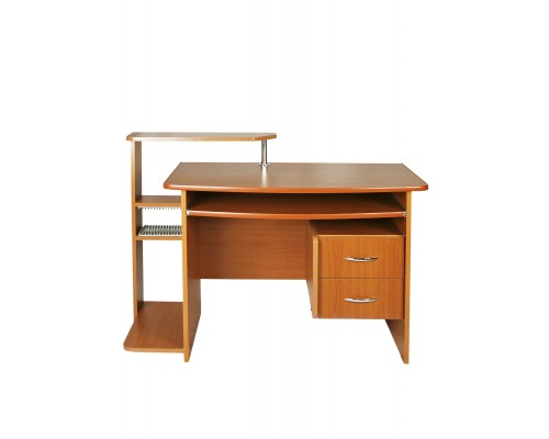 Компьютерный стол «Комфорт M-10