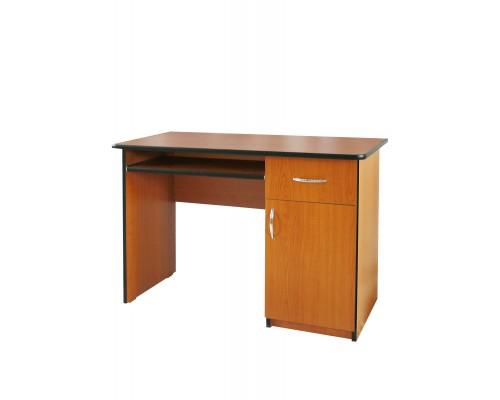 Masa pentru calculator «Linvud» M-12