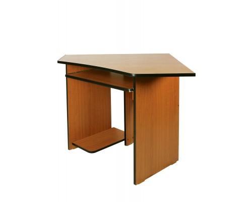 Masa pentru calculator «Linvud» M-13