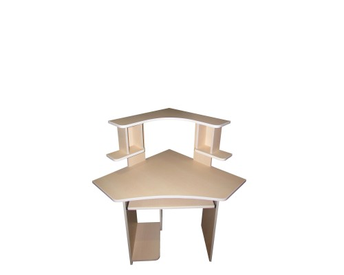 Masa pentru calculator «Linvud» M-14