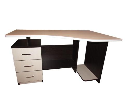 Компьютерный стол «Мартин» M-33
