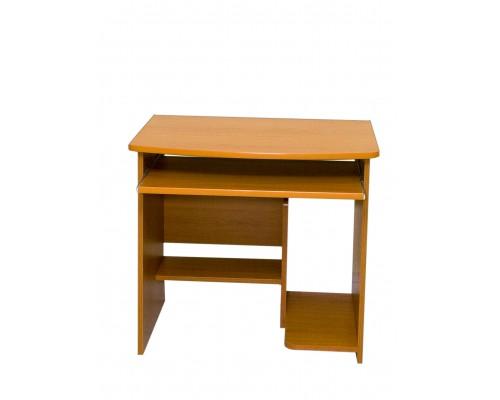 Masa pentru calculator «Practic» M-01