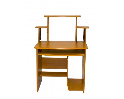 Компьютерный стол «Практик» M-02