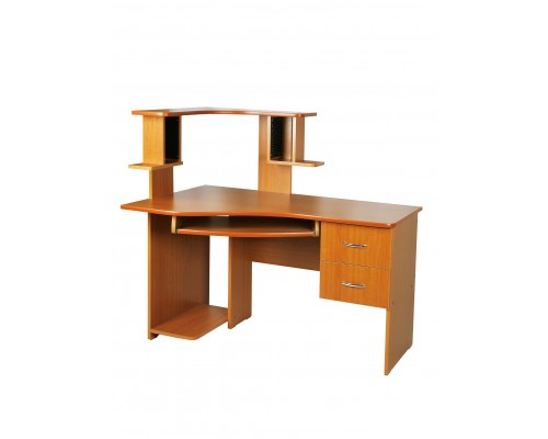 Masa pentru calculator «Practic» M-03