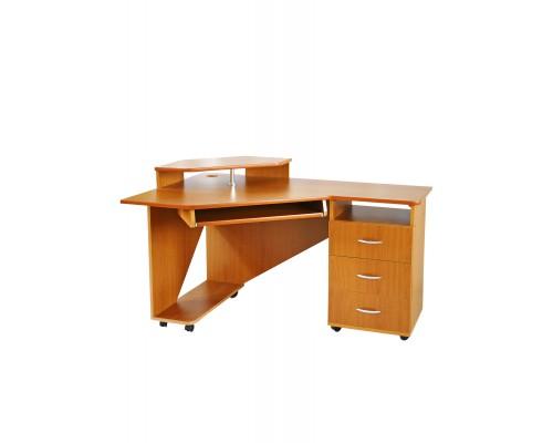 Masa pentru calculator «Profi» M-05