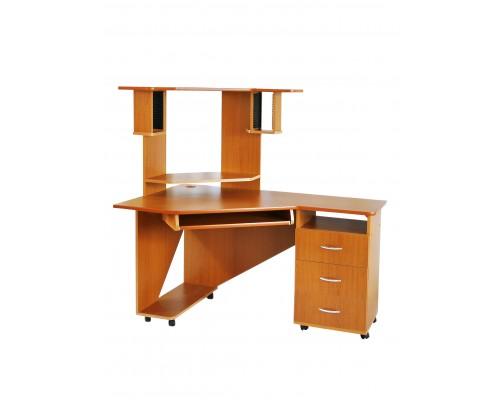 Masa pentru calculator «Roma» M-04