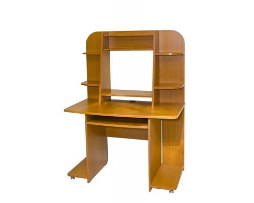 Masa pentru calculator «Stiv» M-18