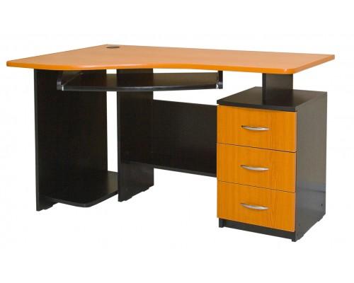 Компьютерный стол «Студент» M-20