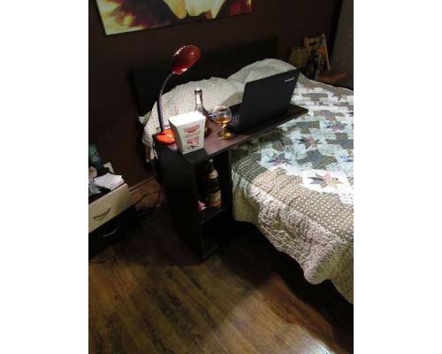 Стол для ноутбука «Тревизо» M-54