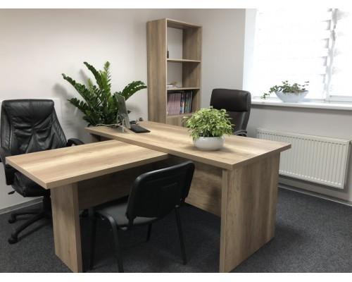 Masa de birou A-1