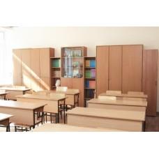 Школьная мебель М-4