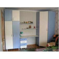 Camera pentru copii M-1