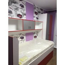 Camera pentru copii M-5