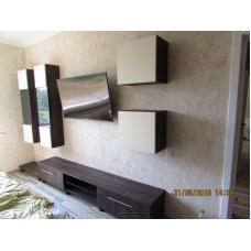 Мебель для гостиной M 20