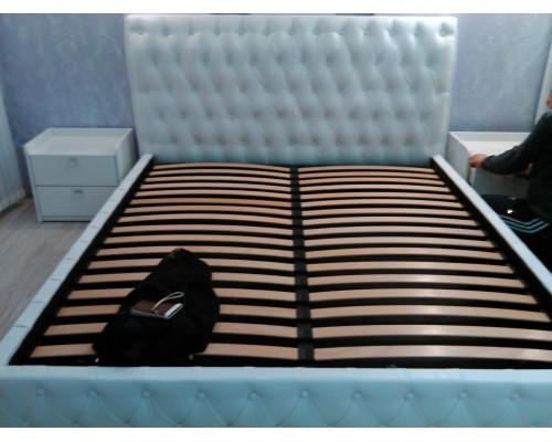 Кровать М-10