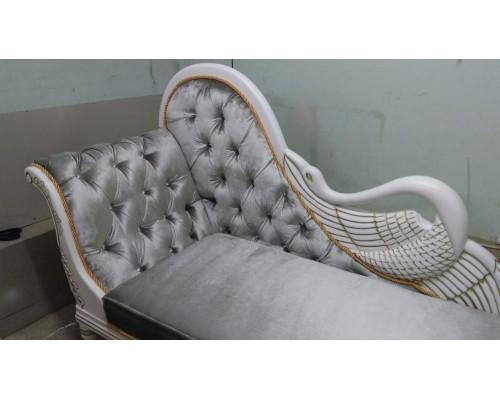 Мягкая мебель на заказ М-14