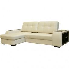 Мягкая мебель на заказ М-01