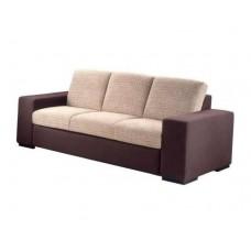 Мягкая мебель на заказ М-02